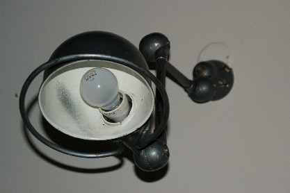 Lampe Machine Outil Jielde